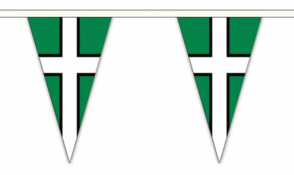 1939 clipart bunting.