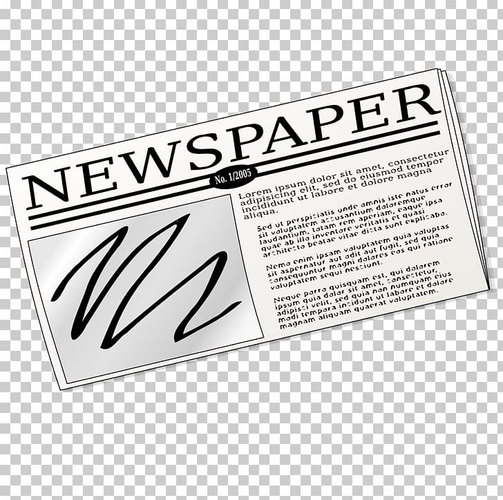 2 clipart article.