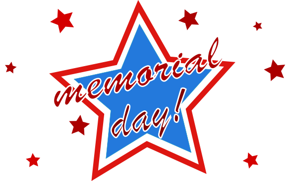 memorial day images clipart transparent background