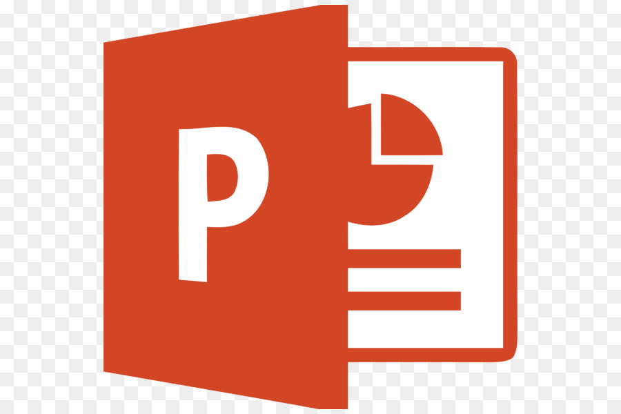 2013 clipart ms powerpoint.