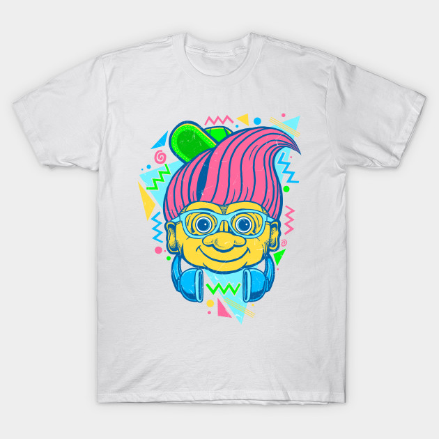 90s clipart shirts.