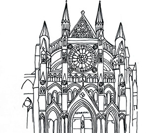 Abbey clipart clipground 2019.