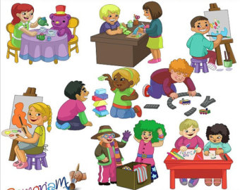 activities clipart leisure