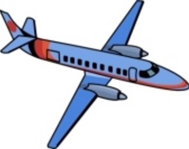 Airplane clipart royalty free.
