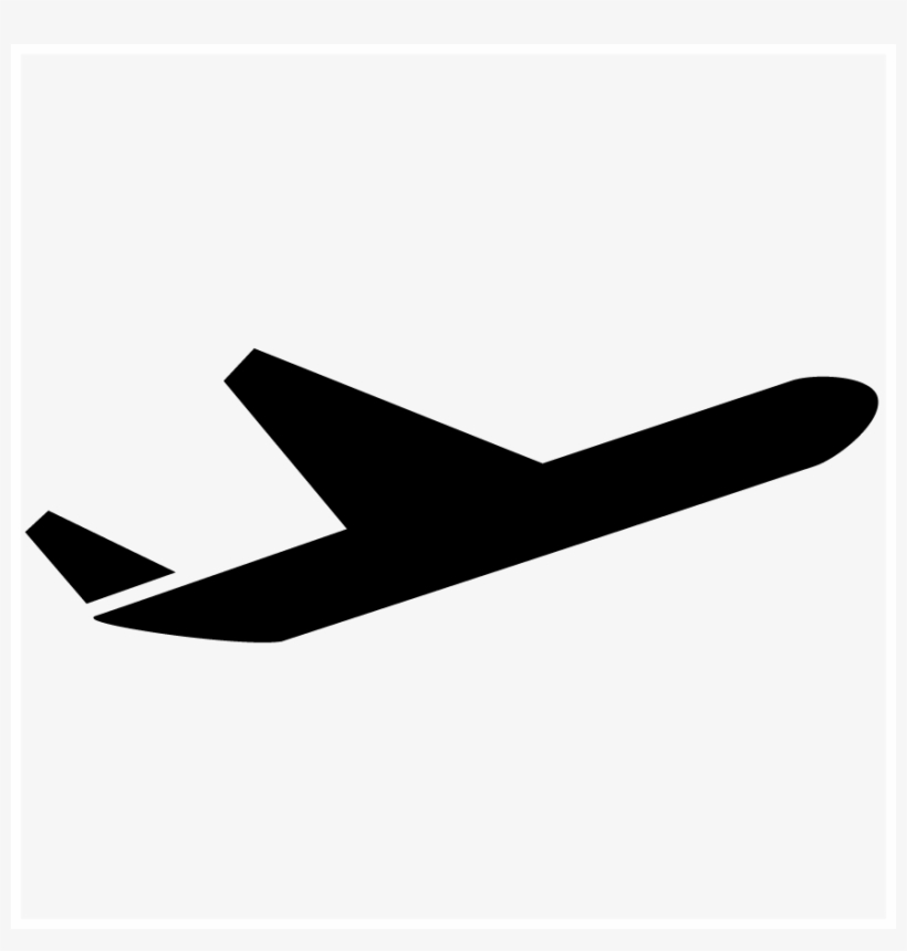 clipart airplane clear background
