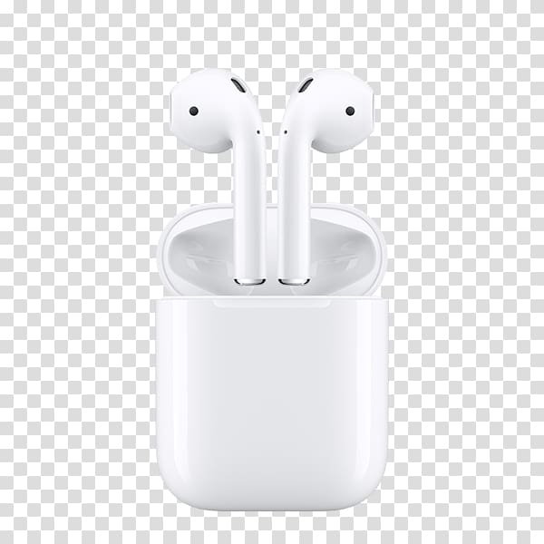 airpod clipart right