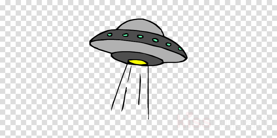 Alien clipart space craft.