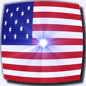 American revolution clipart independence american.