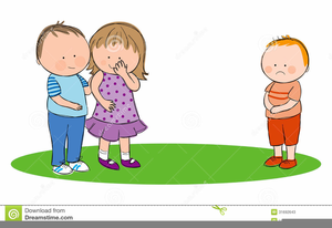 Anther clipart cliparts download.