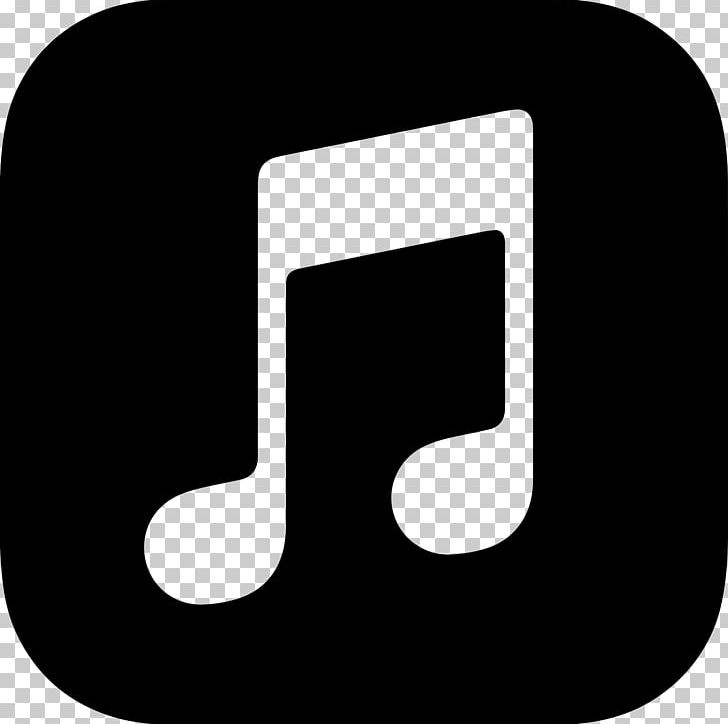 apple music clipart icon