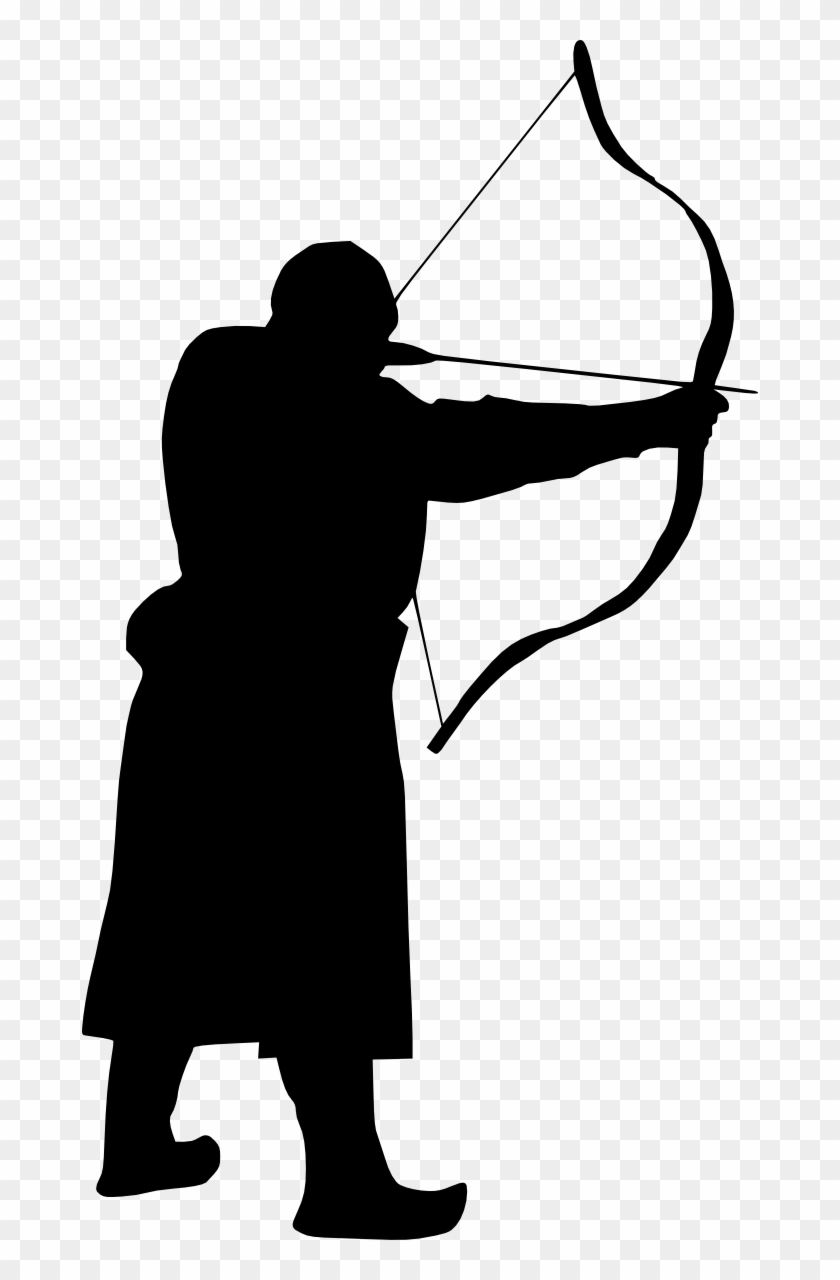 Archery clipart hd png.