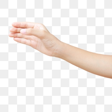 Arm clipart png.