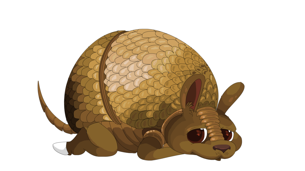 armadillo clipart armadillo texas