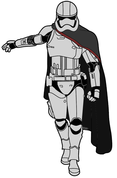 starwars clipart bb8