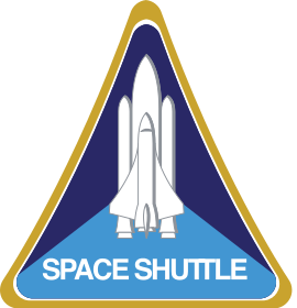 spaceship clipart space race