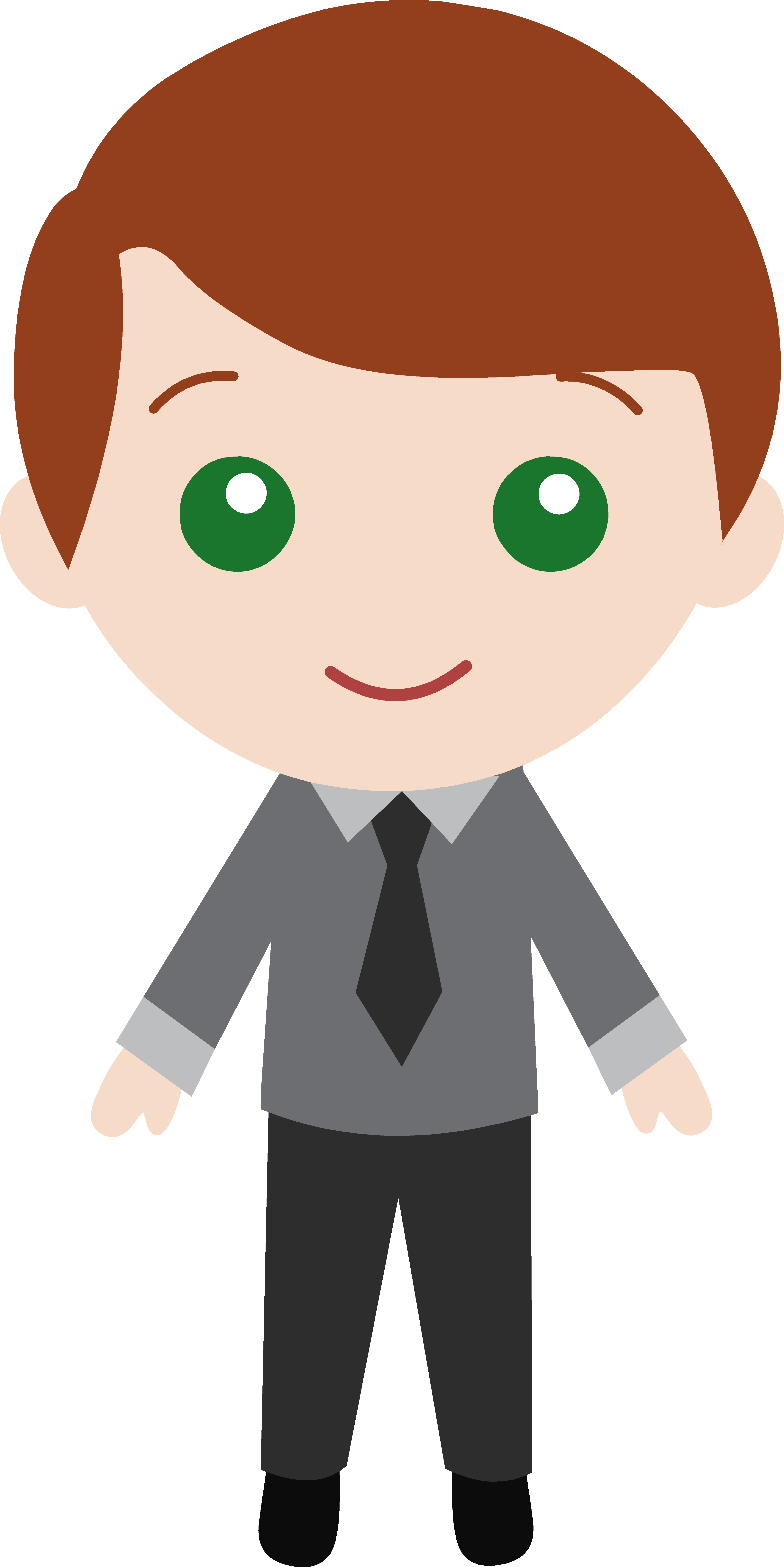 People clipart download.