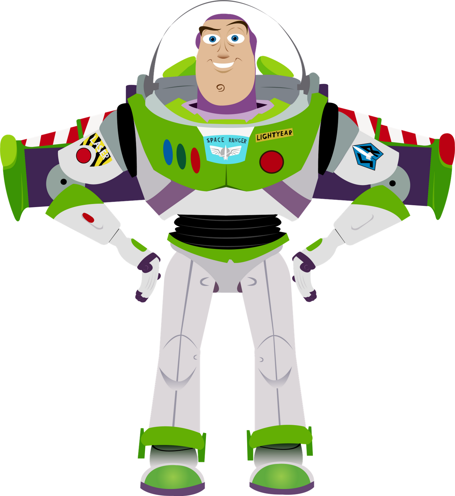 Astronaut clipart transparent background.