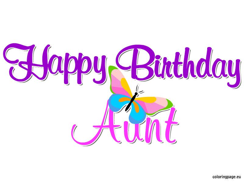 Aunt clipart mom happy.