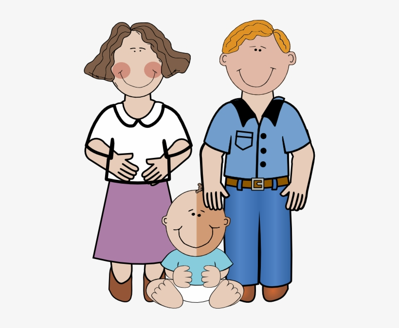 Aunt clipart transparent.