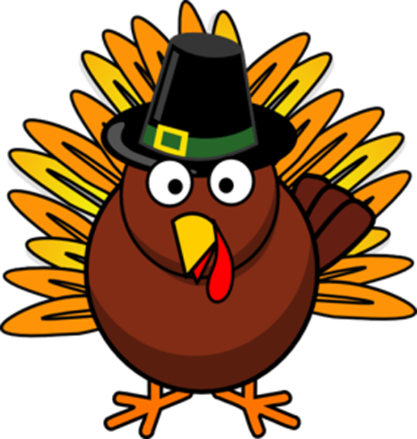 clipart thanksgiving animated