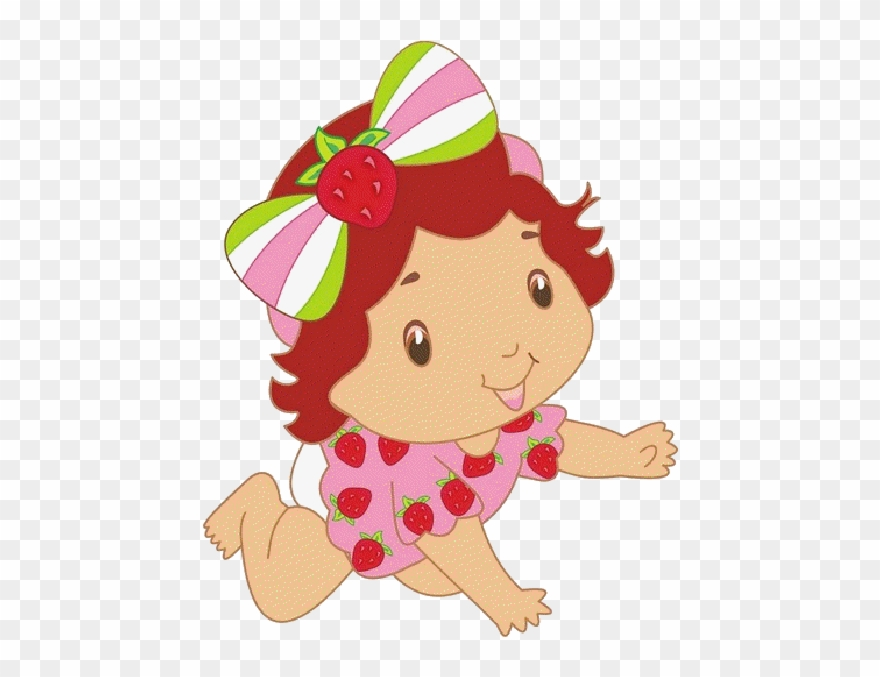 Baby clipart getdrawings.