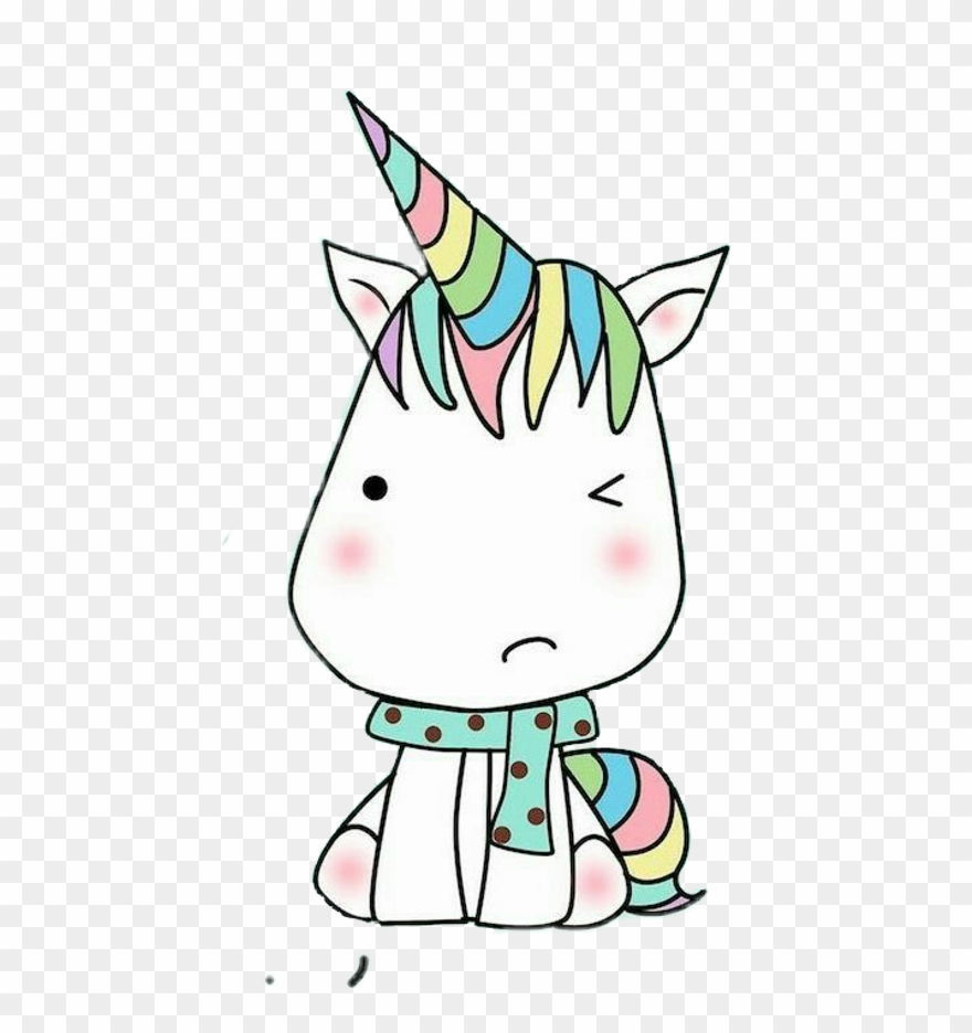unicorn emoji clipart iphone