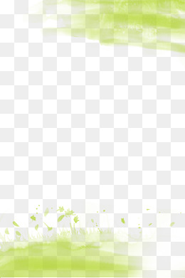 Backgrond clipart green background.