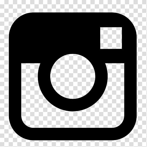 instagram clipart logo transparent background
