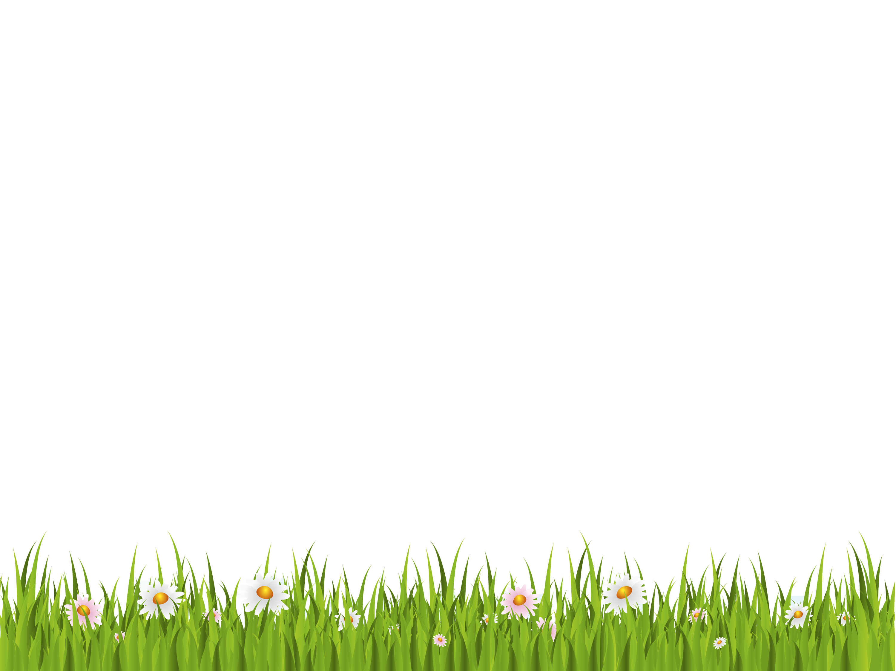 Backgrond clipart png.