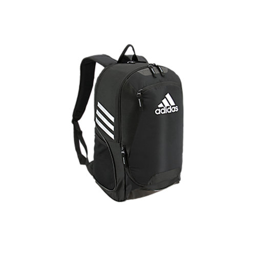 backpack clipart adidas