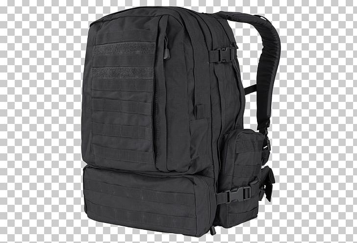 backpack clipart pack molle