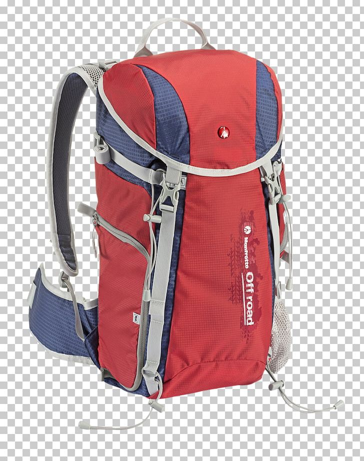 backpack clipart manfrotto