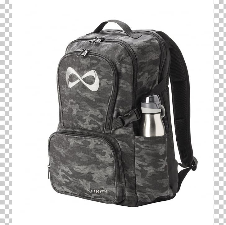 backpack clipart nfinity