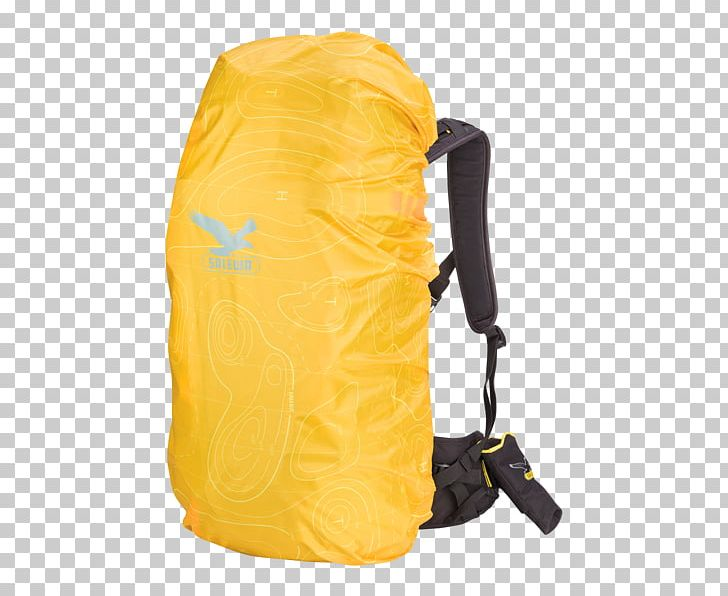 backpack clipart oberalp spa
