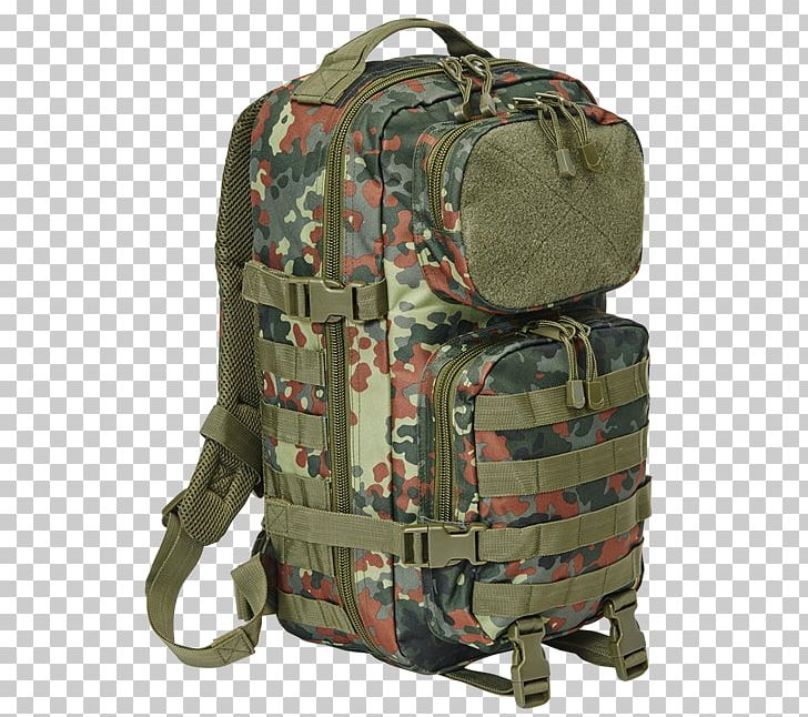 backpack clipart army