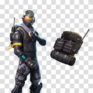 backpack clipart royale game