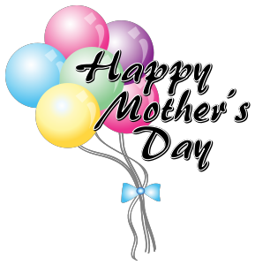 mother-s day clipart free african american