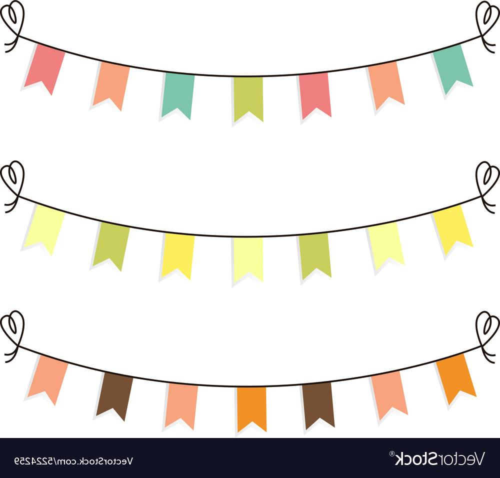Banner clipart graphics.