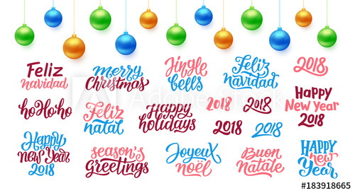Banner clipart quotes wishes.
