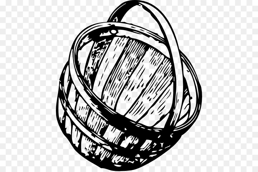 Basket clipart photography.