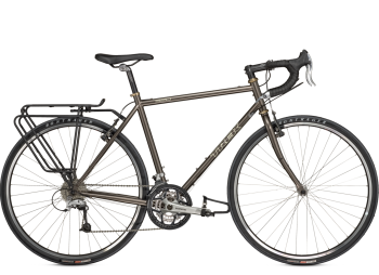 Bicycle clipart bicicle.