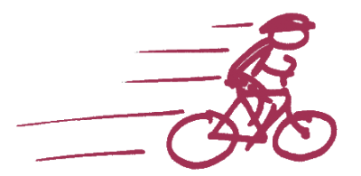 Bicycle clipart bick.