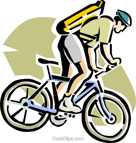 Bicycle clipart bicyle.