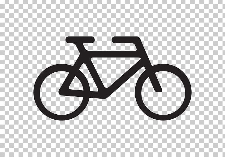 Bicycle clipart bike day.