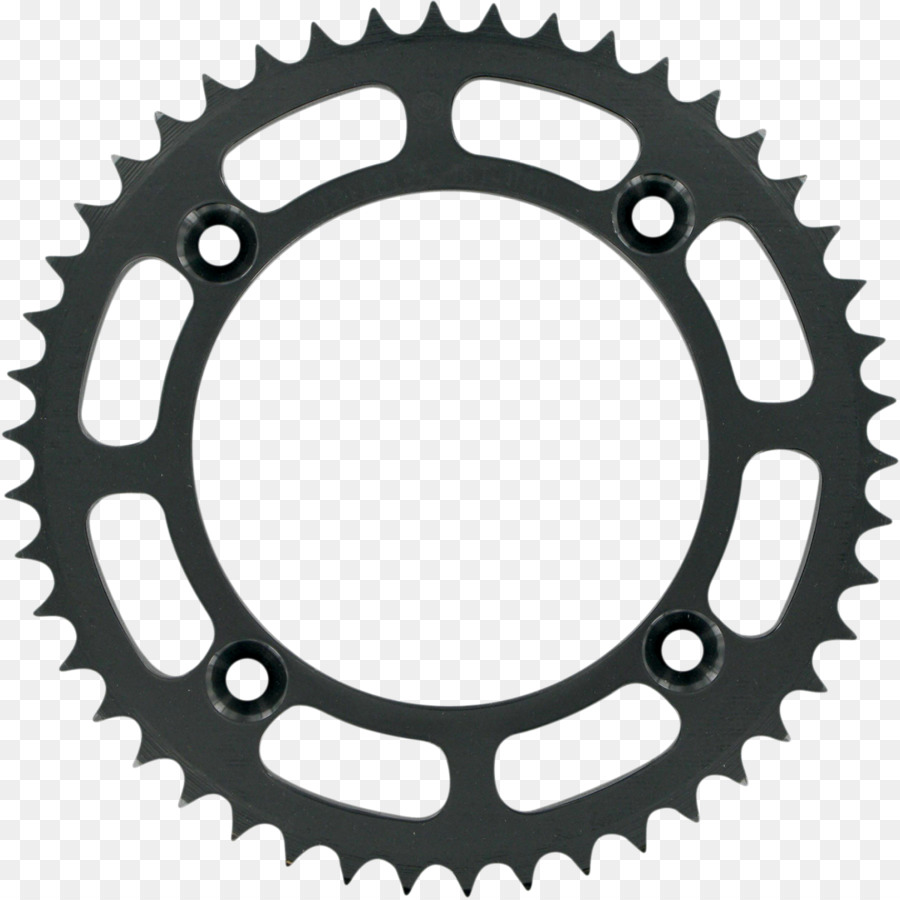 Bicycle clipart cog.