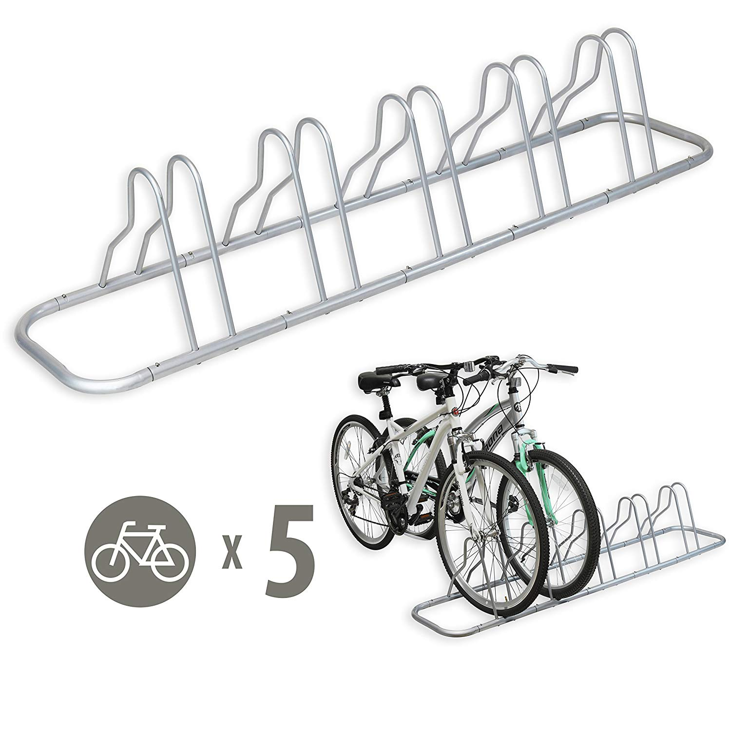 Bicycle clipart cycle parking.