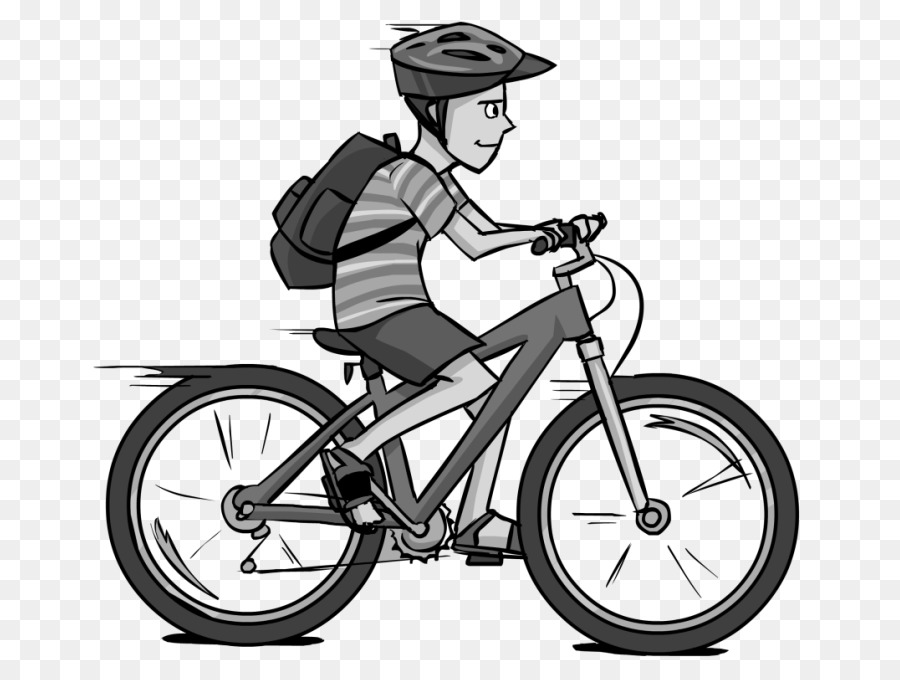 Bicycle clipart electric bicycle.