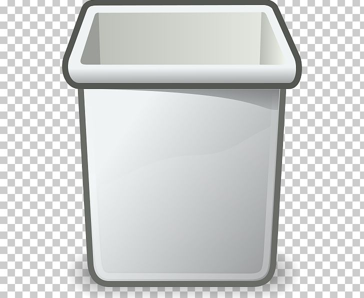Bin clipart waste container.