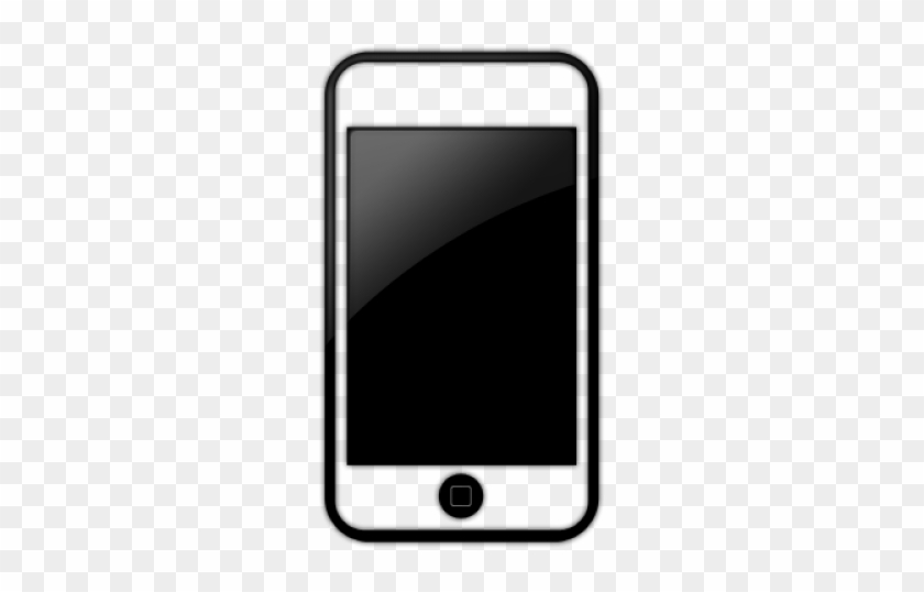 lphone clipart transparent