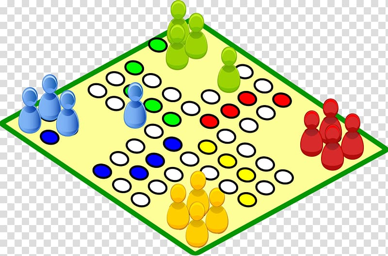 board game clipart transparent